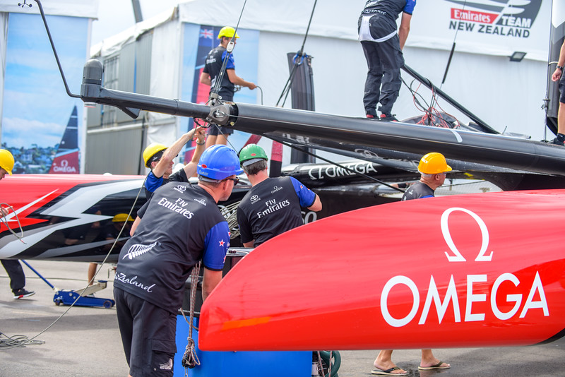 Ronnie Peters AmericasCup B-164.jpg