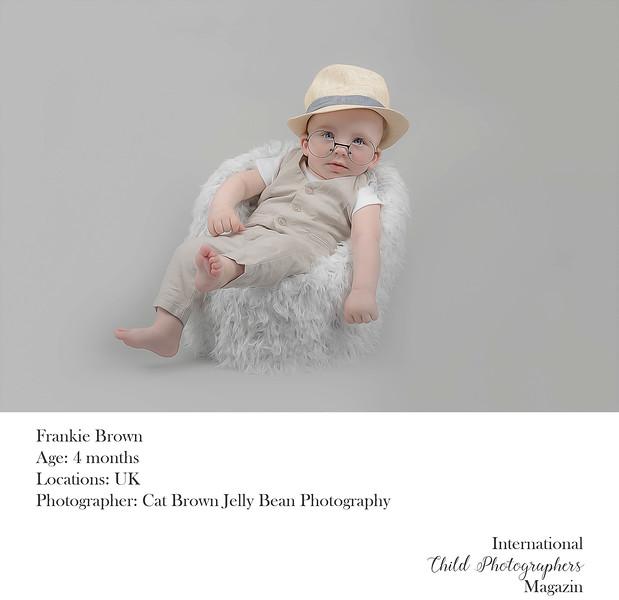 ICP Magazine Issue13-17.jpg