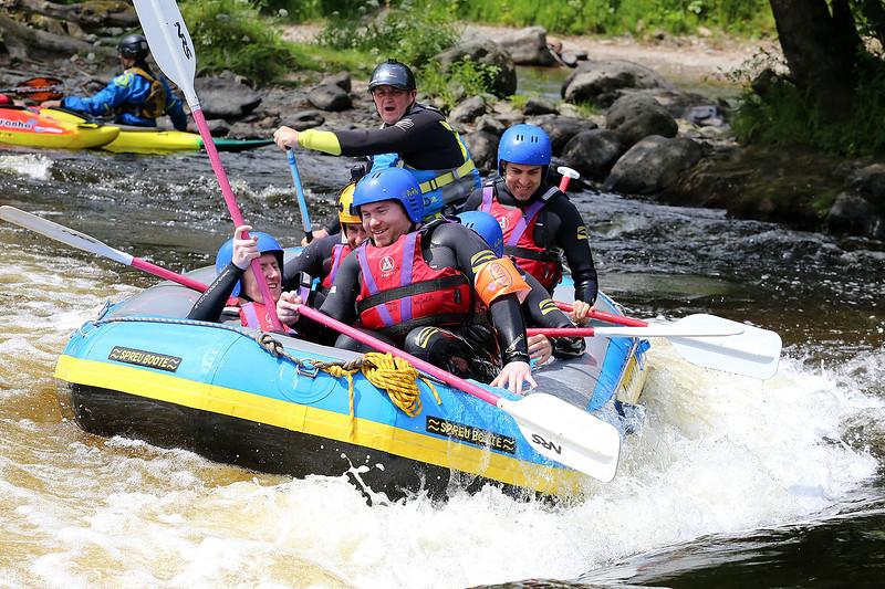 Rafting-0326.jpg