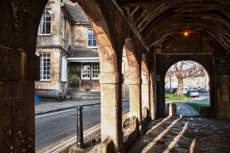 Cotswolds-20120324-597_HDR.jpg