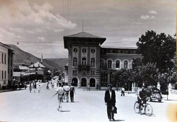 Mostar 77