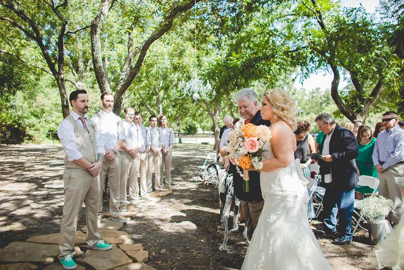 2014 09 14 Waddle Wedding-221.jpg