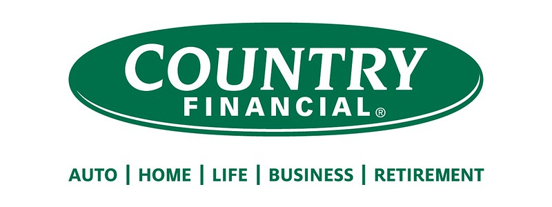 Country Financial Events