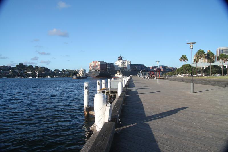 Katsuragi in Port Jackson 104.jpg