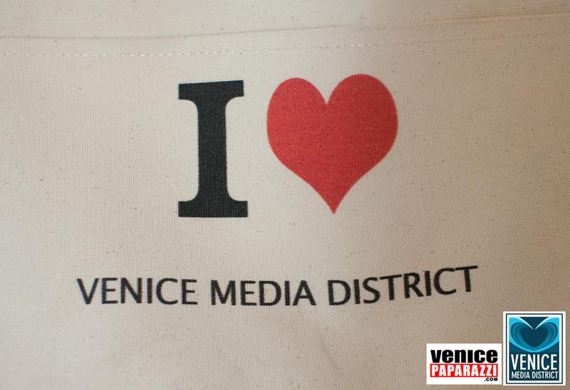 VenicePaparazzi.com-18.jpg
