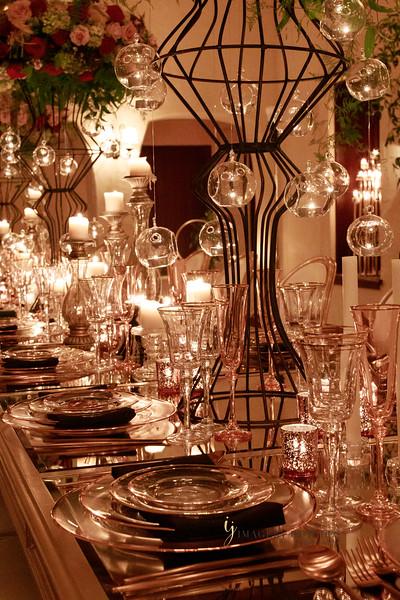 Luxury Designer Night-147.jpg