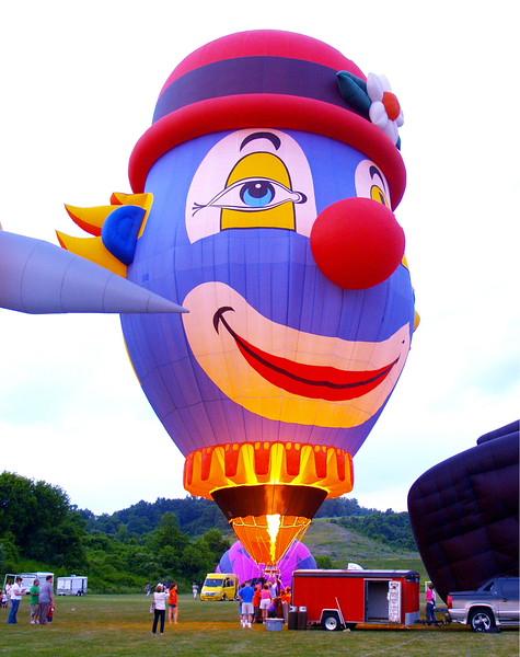 2011_balloon_fest_3_20141019_1461365746.jpg