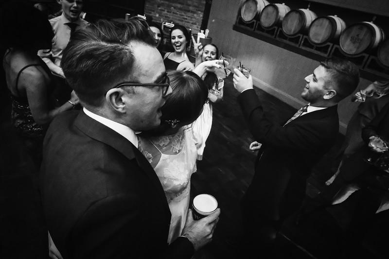 Mannion Wedding - 552.jpg