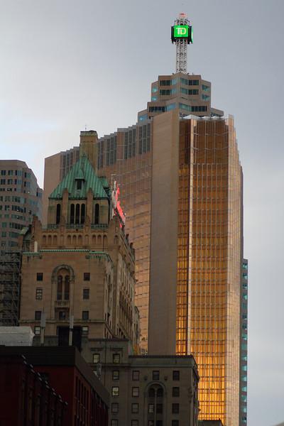 Toronto 14.JPG
