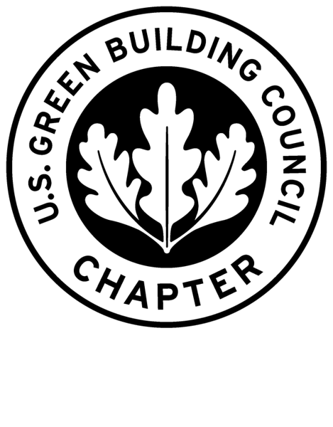 chapter_logo_WHT copy.png
