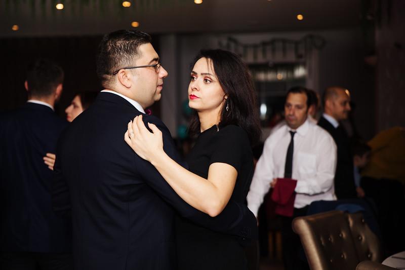 Botez Rares Mihai-407.jpg