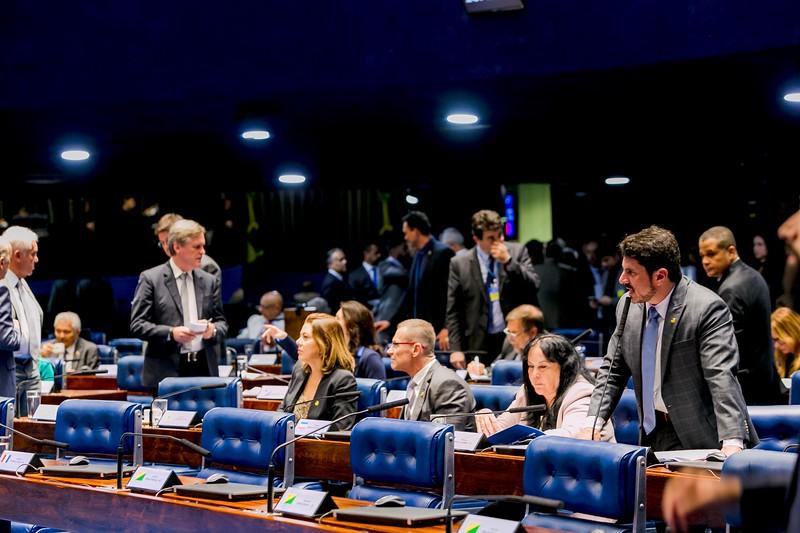 030419 - Senador Marcos Do Val_19.jpg