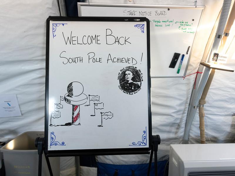 South Pole -1-5-18079914.jpg