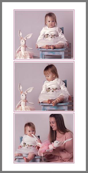AddyBunny_Triptych-Happy-5X10-Print.jpg