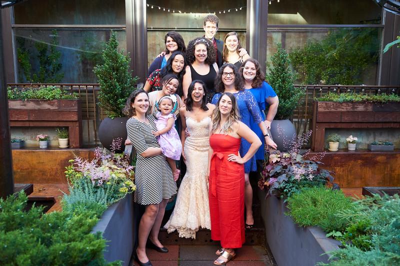 James_Celine Wedding 0960.jpg