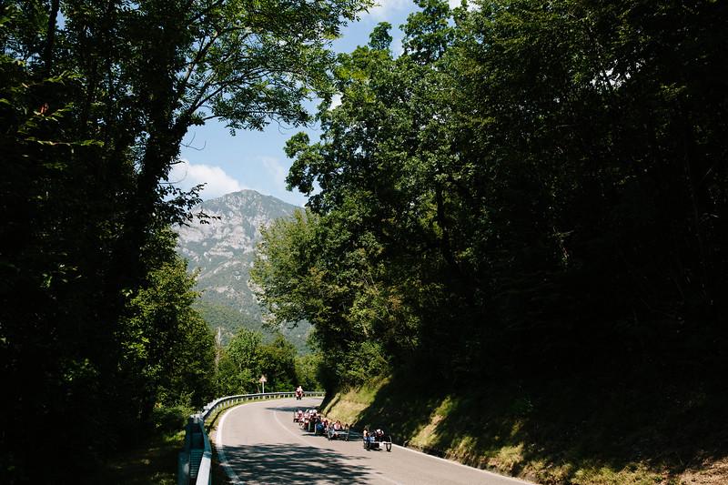 ParaCyclingWM_Maniago_Samstag-13.jpg