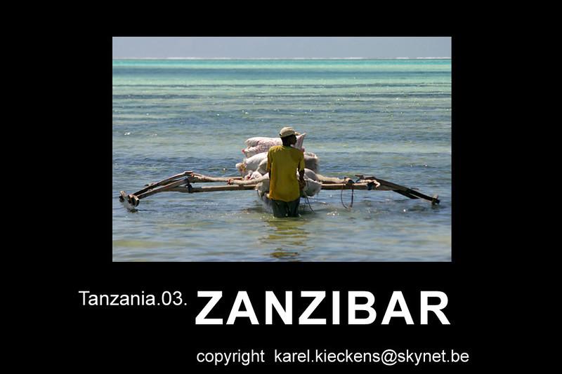 T.03_00.Zanzibar.jpg