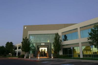 Riverside Office part 2