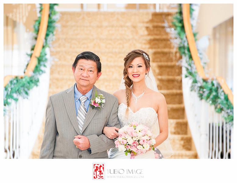 Calgary vietnamese wedding photography_Calgary Wedding Pavillion Wedding_Calgary indoor weddings_Calgary winter wedding photography013.JPG