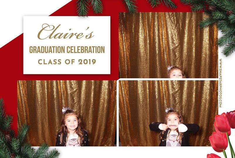 2019-12-20 Claire Graduation20191220_105927.jpg