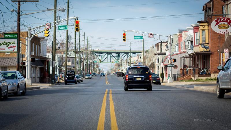 Gloucester, New Jersey