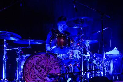 Dirty Heads - FAU Homecoming 2013