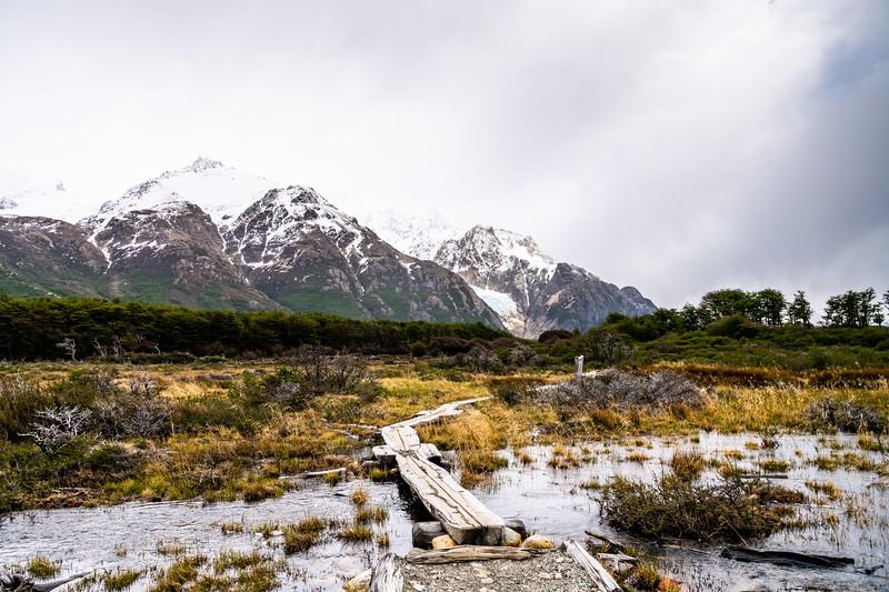 Patagonia-92.jpg