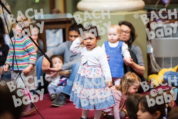 Bach to Baby 2018_HelenCooper_Borough-2018-04-13-4.jpg