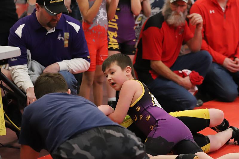 Little Guy Wrestling_4539.jpg