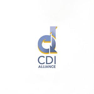CDI Alliance