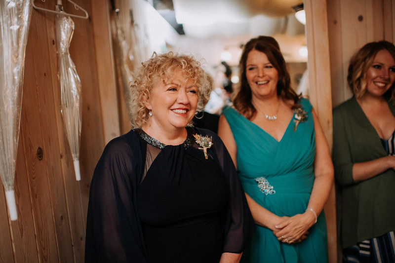 Seattle Wedding Photographer-661.jpg