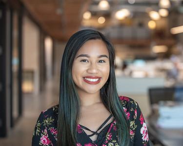 Kriselle Mendoza