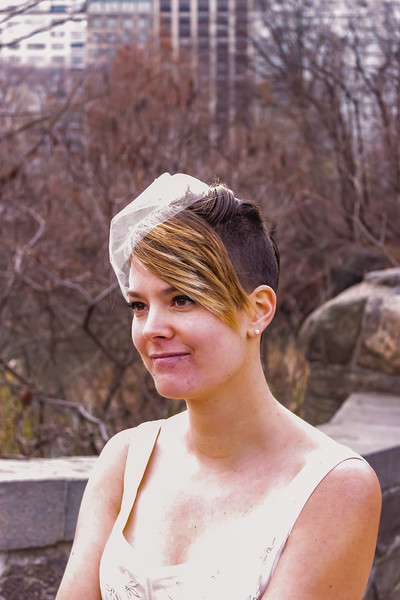 Central Park Wedding-10.jpg