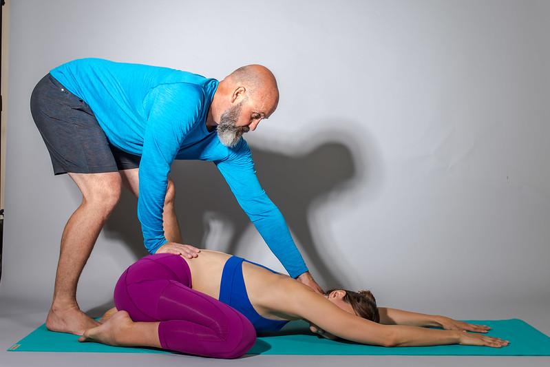 SPORTDAD_yoga_012.jpg