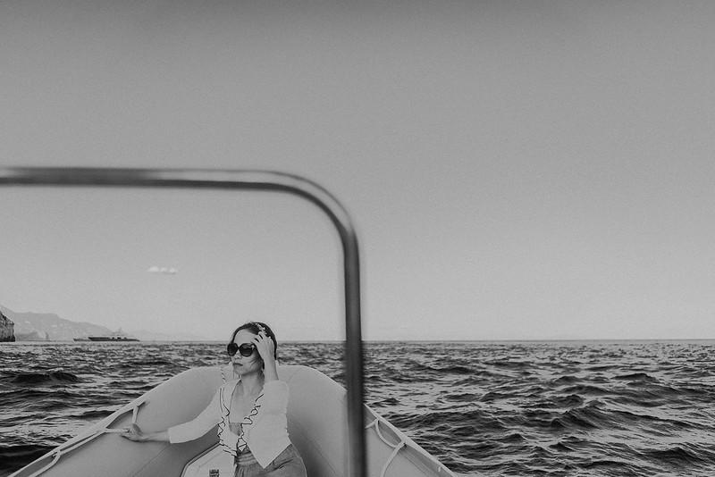 Tu-Nguyen-Destination-Wedding-Capri-Elopement-268.jpg