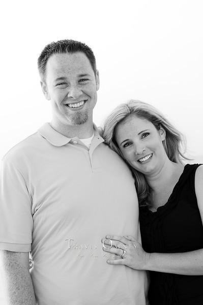 20110601 Chad and Megan-14.jpg