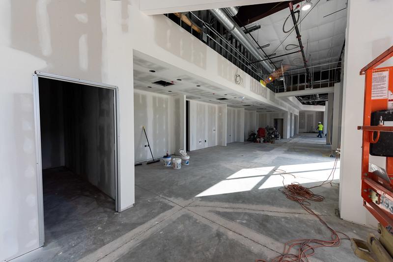 construction-09-18-2020-132.jpg