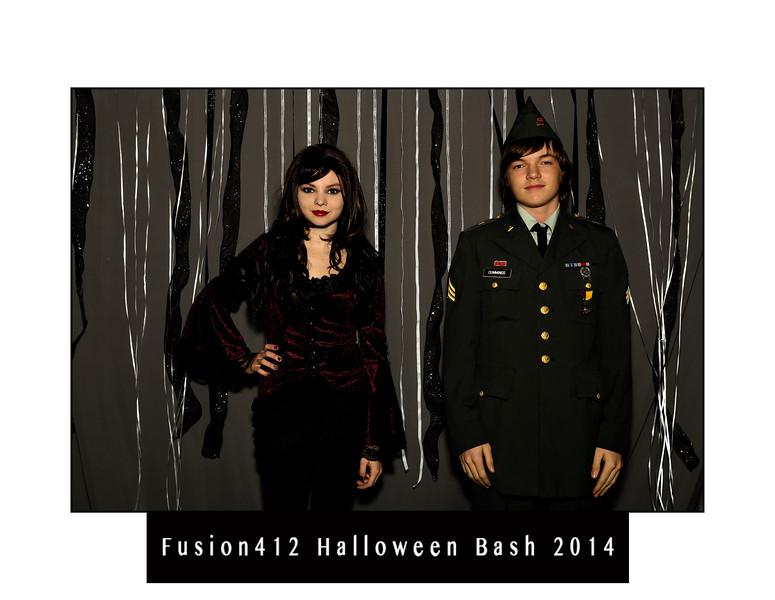 Fusion412 Halloween Bash 2014-11.jpg