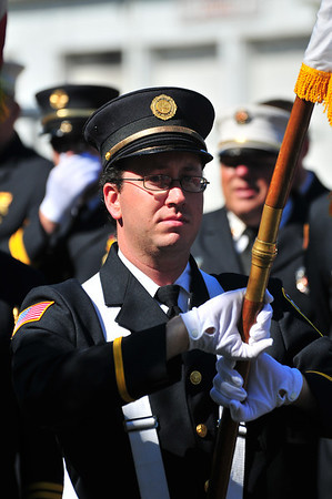 20130528- Memorial Day Parades