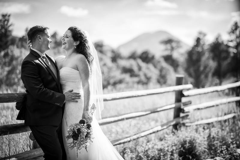 kenny + stephanie_estes park wedding_0333