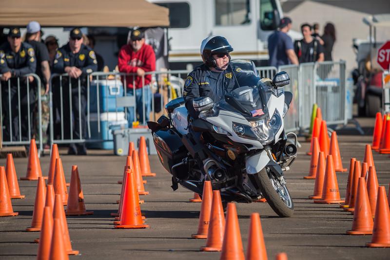 Rider 7-34.jpg