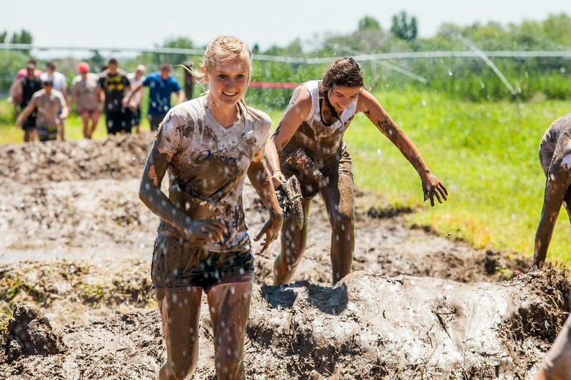 Synchrnyze Photography - Tater Dash  Mud Run-5395