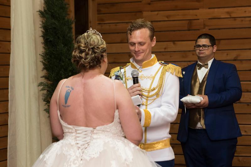 Weddings_177.jpg