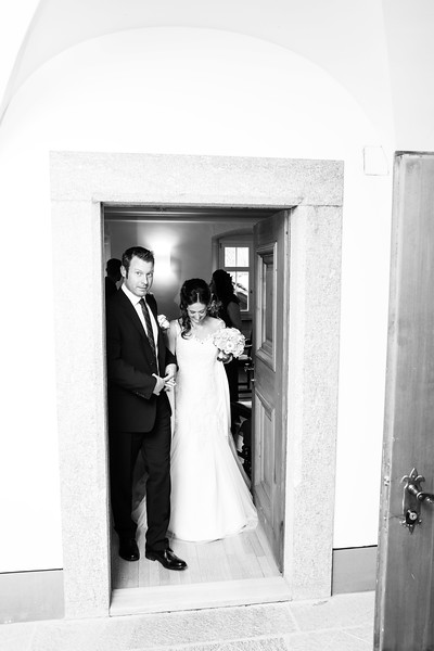 Hochzeit-Martina-und-Saemy-8368.jpg
