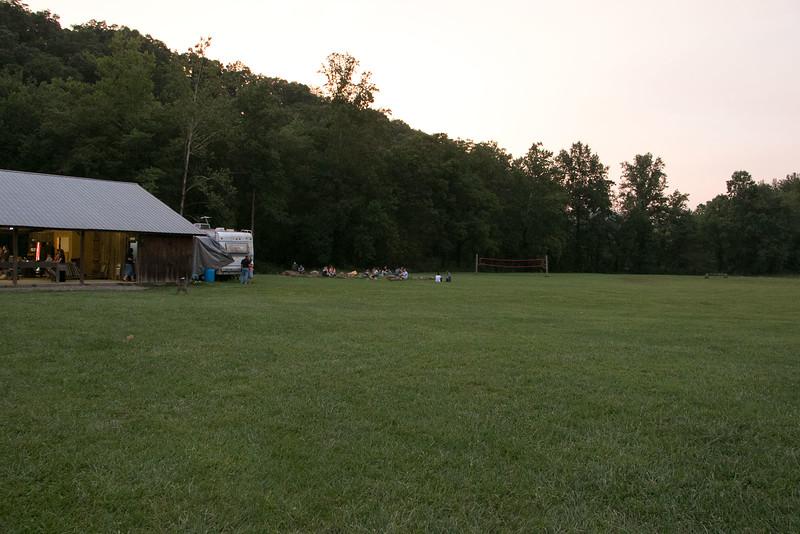 Camp-Hosanna-2015-6-84.jpg