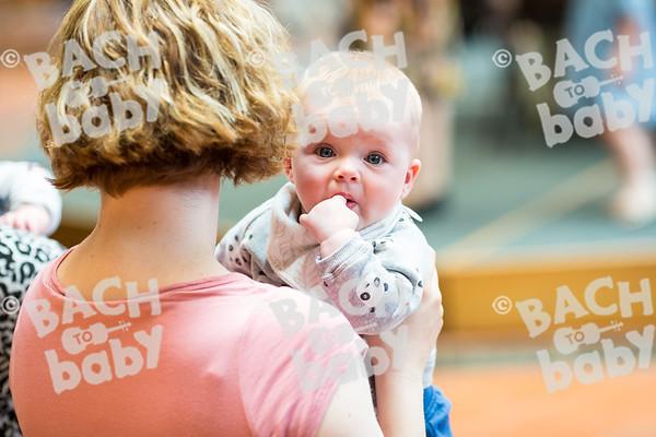 Bach to Baby 2018_HelenCooper_Dulwich Village-2018-05-14-26.jpg