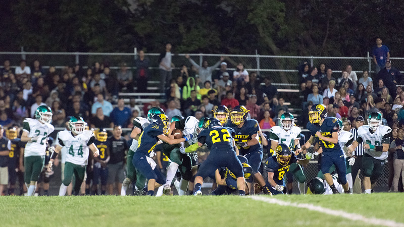 Wk4 vs Round Lake September 15, 2017-133.jpg