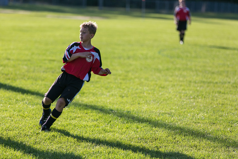 amherst_soccer_club_memorial_day_classic_2012-05-26-00398.jpg