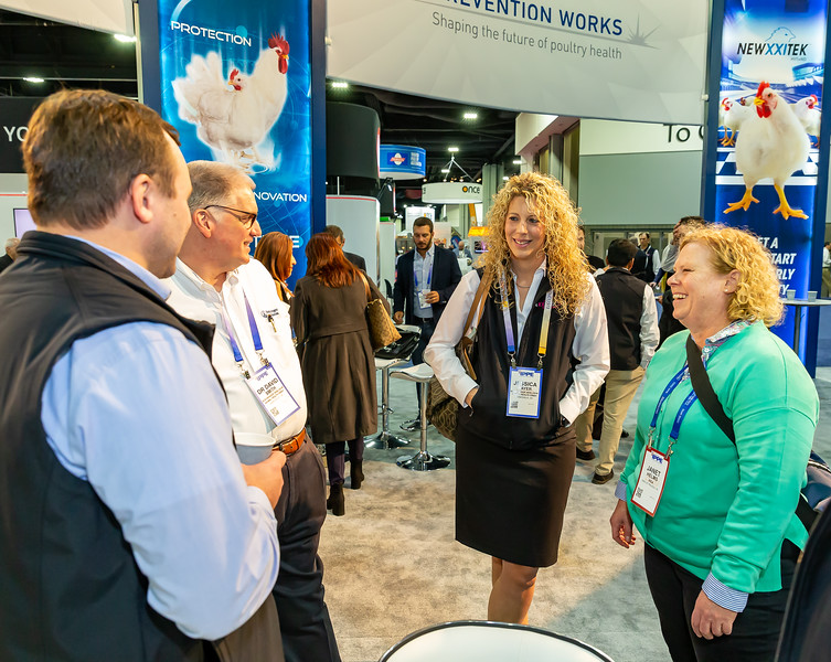 IPPE Poultry Show-VG-44.jpg