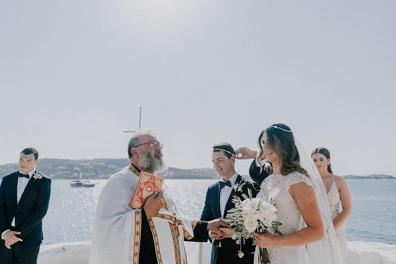 Tu-Nguyen-Destination-Wedding-Photographer-Mykonos-Katherine-Benji-232.jpg